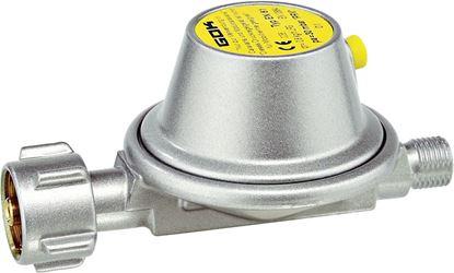 Regulator za plin tip EN61 0,8 kg/h brez manometra