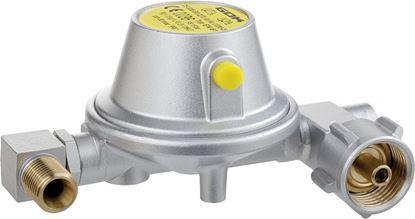 Regulator za plin tip EN61 0,8 kg/h