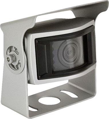 Kamera ZE-RVSC90