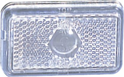 Pozicijska luč PLR 130
