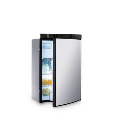 Hladilnik  RM 8400 Piezo 90 l, odpiranje levo