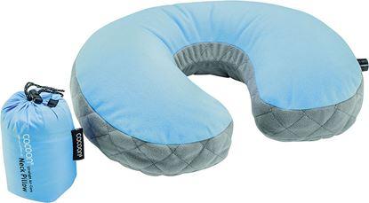 Blazina za vrat, U-Shaped Neck Pillow