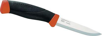 Outdoor nož Companion