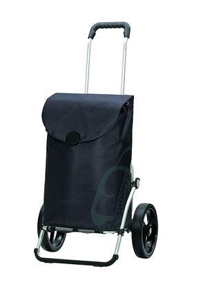 Nakupovalni voziček Royal Shopper Pepe