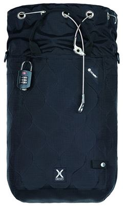 Torba Travelsafe X15