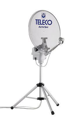 Satelitska naprava ActivSat