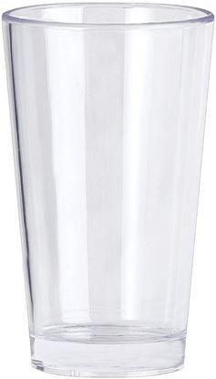 Kozarec PC 2 kosa 400 ml