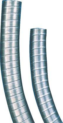 Cev za izpušne pline AE 3