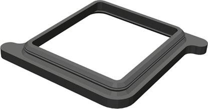 Adapter za debelino strehe 10 mm