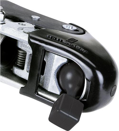Zaščita za kljuko WS 3000