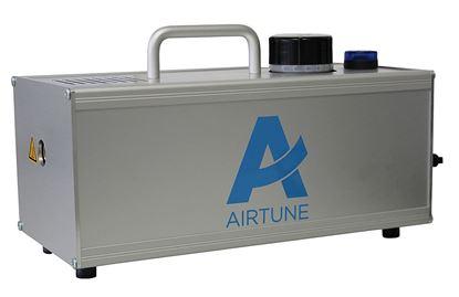 Naprava za osveževanje zraka Airtune