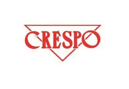 Picture for manufacturer Crespo
