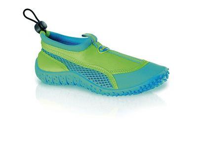 Otroški kopalni čevlji Guamo