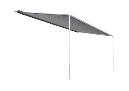 Stenska tenda Caravanstore,  Royal Grey