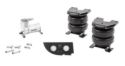 Dodatna vzmet za Fiat Ducato X250,  Leto izdelave od 2014