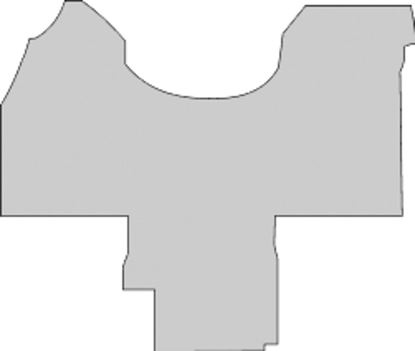 Avtomobilska preproga za Mercedez Sprinter šasijo od 05/2006