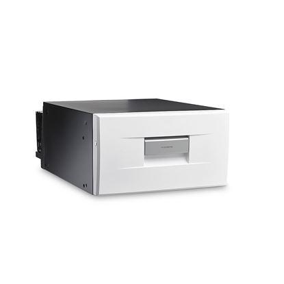 Hladilni predal CoolMatic CD 30