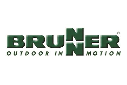 Picture for manufacturer Brunner