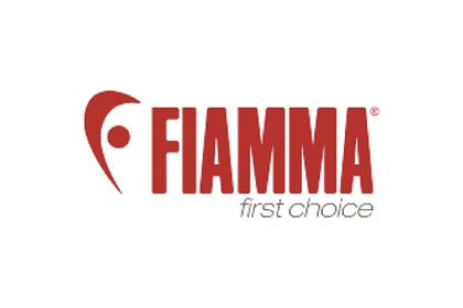 Picture for manufacturer Fiamma