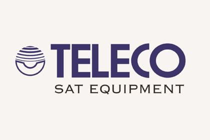 Picture for manufacturer Teleco