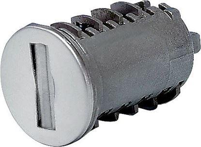 Picture of Cilinder za ključavnico sistema FF HSC
