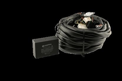 Picture of Komplet kablov za krmilno napravo za vozila, 13-pol. za Fiat ZFA 250