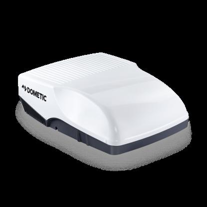 Strešna klimatska naprava FreshJet 2200 AM