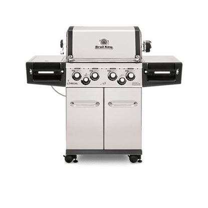 Broil King REGAL™ S490
