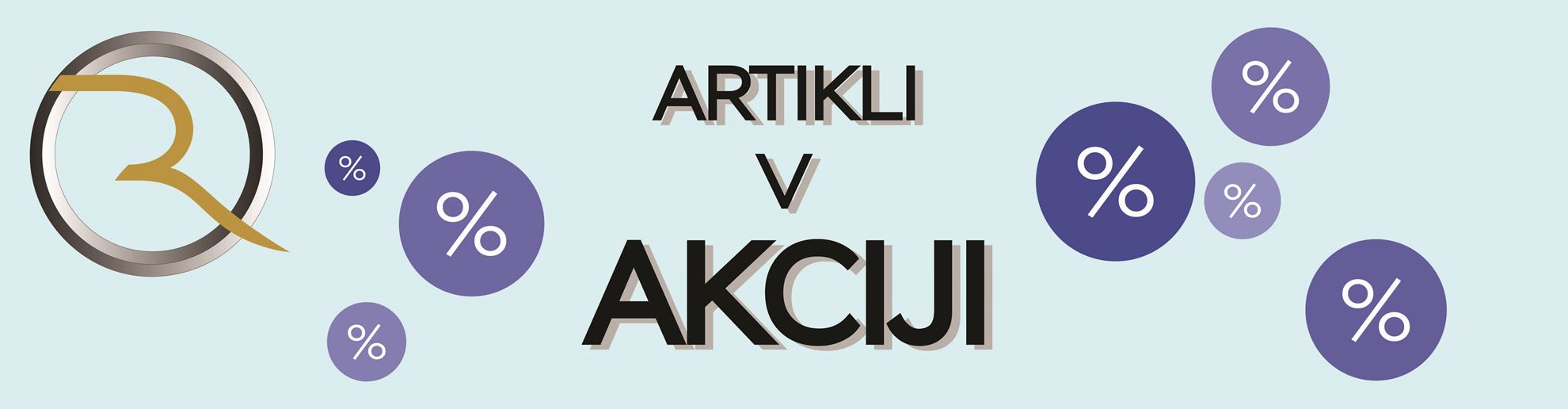 Picture for category ARTIKLI V AKCIJI