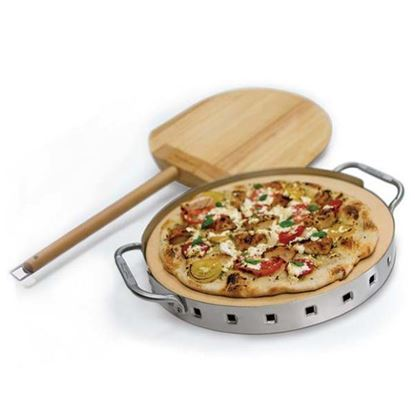 Picture of Premium pica set Broil King