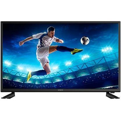 Picture of VIVAX LED TV-32LE77SM